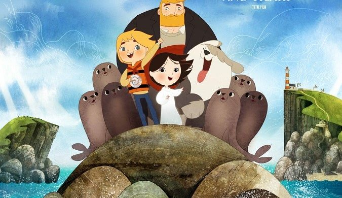 Songoftheseaposter-675x390 Song Of The Sea