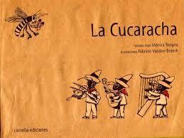 download-2020-05-21T144547.364 La Cucaracha (Easy)
