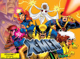 download-2020-05-25T143850.373 X-Men Opening Theme Song (Easy)