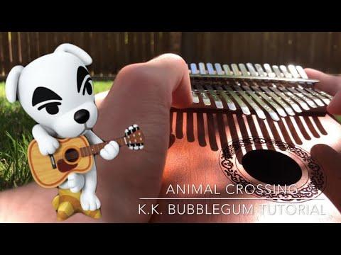 hqdefault-2020-05-02T112125.386 Animal Crossing - K.K. Bubblegum