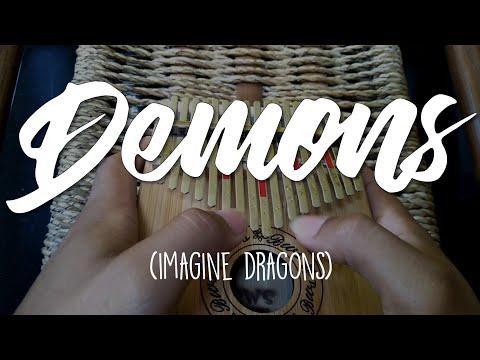 hqdefault-2020-05-09T111653.006 Demons - Imagine Dragons