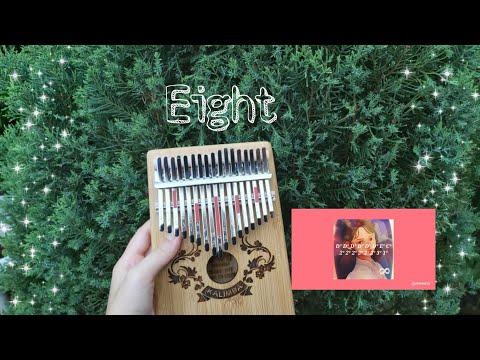 hqdefault-2020-05-12T124712.006 Eight-IU (Prod.& Feat. Suga BTS)