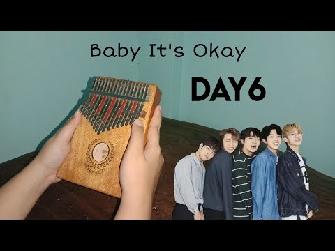 hqdefault-2020-05-17T104044.548 Baby It's Okay - DAY6