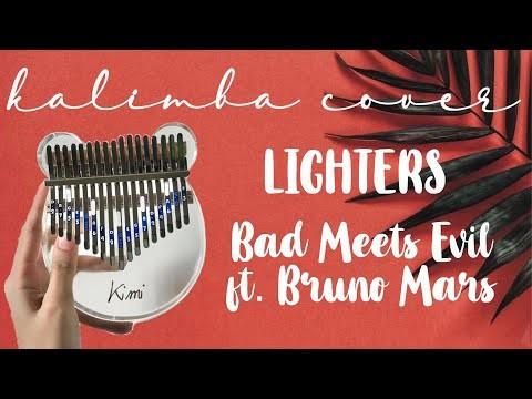 hqdefault-2020-05-17T111024.271 LIGHTERS - Bad Meets Evil ft. Bruno Mars