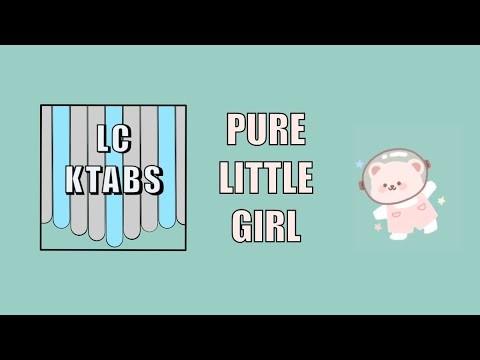 hqdefault-2020-05-17T114632.543 Pure Little Girl