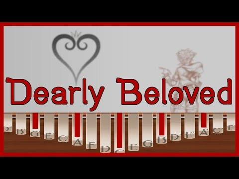 hqdefault-2020-05-17T133648.875 Dearly Beloved - Kingdom Hearts