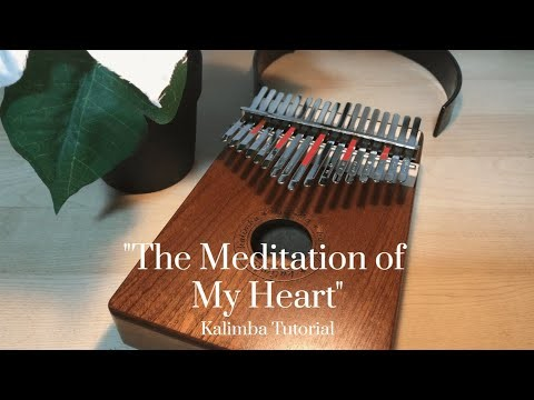 hqdefault-2020-05-18T121723.985 The Meditation of My Heart