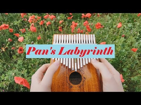 hqdefault-2020-05-22T195039.076 Pan's Labyrinth lullaby (Easy)