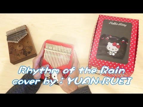 hqdefault-2020-05-28T225456.816 Rhythm of the Rain - The Cascades