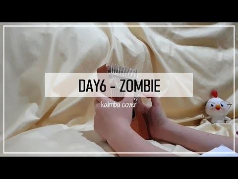 hqdefault-2020-05-29T130840.728 DAY6 - Zombie