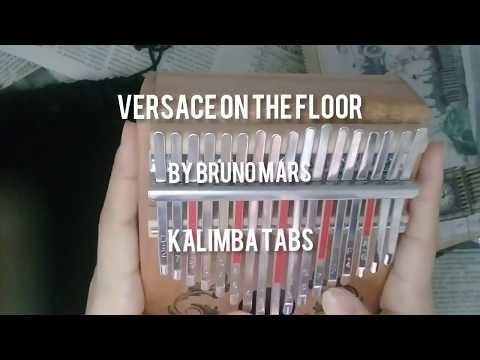 hqdefault-2020-05-29T141842.267 Bruno Mars - Versace on the Floor