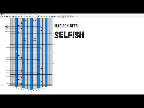 hqdefault-2020-05-30T152824.196 Madison Beer - Selfish