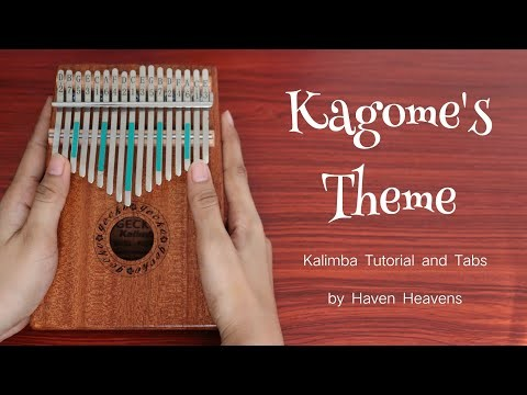 hqdefault-2020-05-30T170019.660 To the End of Love - Inuyasha and Kagome's Theme