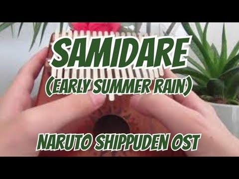 hqdefault-2020-05-30T203214.681 Naruto Shippuden OST - Samidare - Early Summer Rain