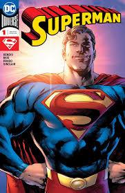 Superman Theme (Easy)