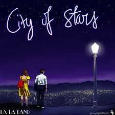images-26 City of star - Lalaland