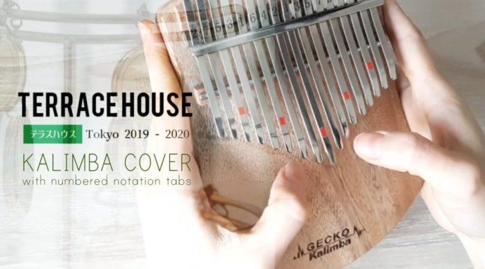 maxresdefault-2020-05-12T131705.439-702x390 Terrace House: Tokyo 2019–2020
