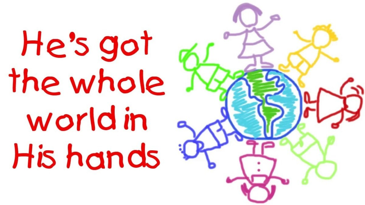 maxresdefault-2020-05-20T203558.380 He's Got the Whole World in His Hands (Easy)
