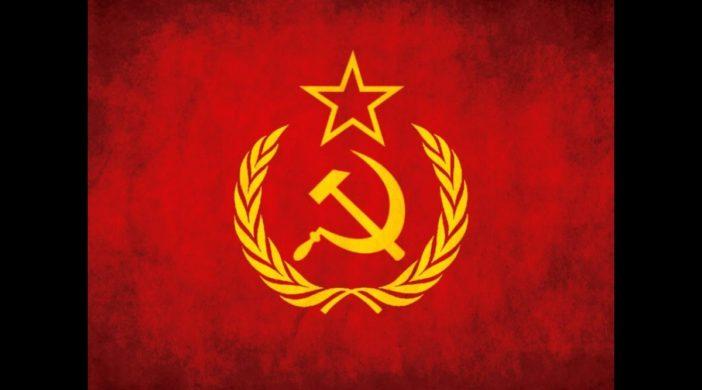 red-army-702x390 Polyushka Polye Kalimba Cover