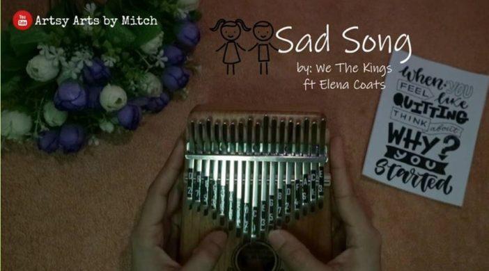 sad-song-702x390 Sad Song