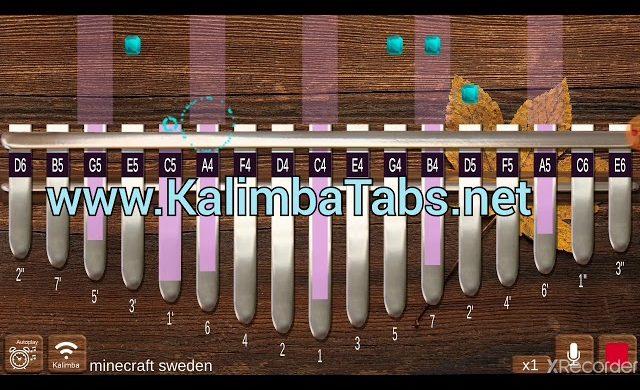 sddefault-33-640x390 Minecraft - Sweden