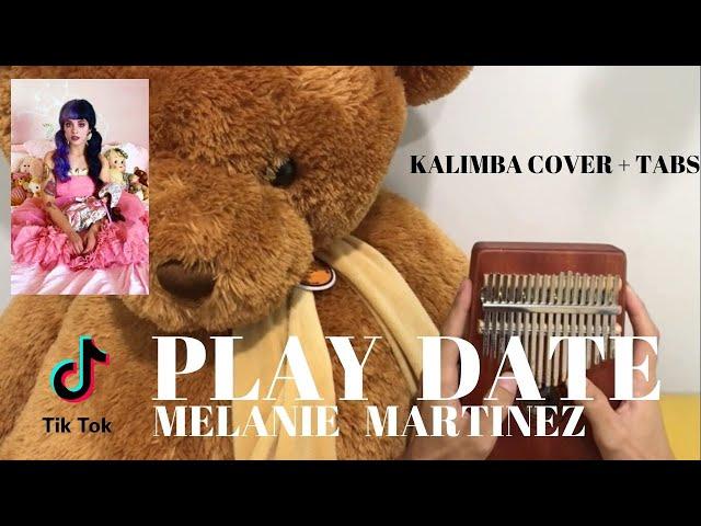 sddefault-53 Play Date - Melanie Martinez