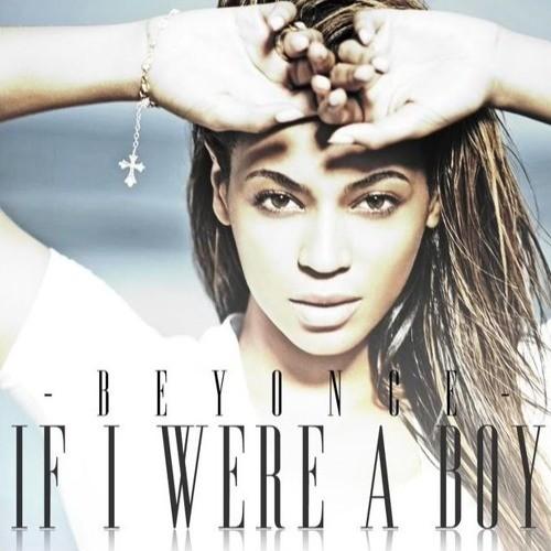 6EE85BF3-81E5-4CB6-890C-412FCC5FDB67 If I were a boy (Beyonce) fixed version