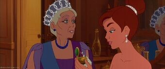 Anastasia-disneyscreencaps.com-8427 Once Upon a December (Music Box) — Anastasia: Music from the Motion Picture