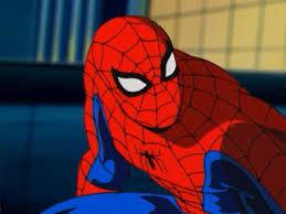 E72CBE79-0623-4F9E-9AAB-B9DEFB2EBADE Spider-man theme song (Fixed version)