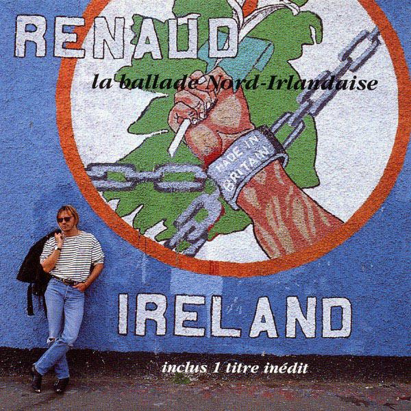 R-1343041-1211274066.jpeg Renaud - La ballade Nord Irlandaise