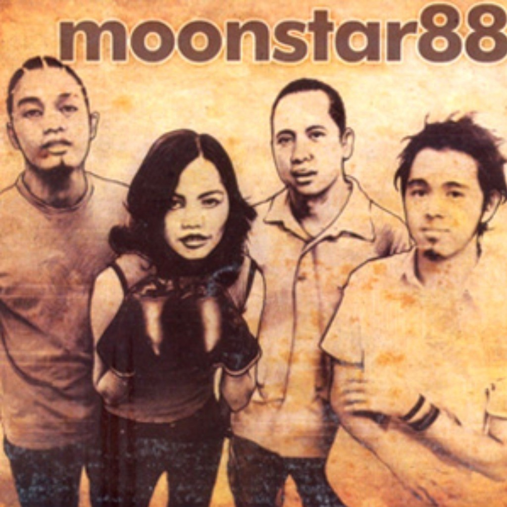 cd980b11-fa89-46cc-b30e-5aec3279f015_1024 Panalangin - Moonstar88 (Apo Hiking Society) (Easy)