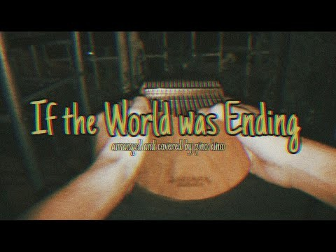 hqdefault-2020-06-03T120607.217 JP Saxe - If the World Was Ending (Official Video) ft. Julia Michaels
