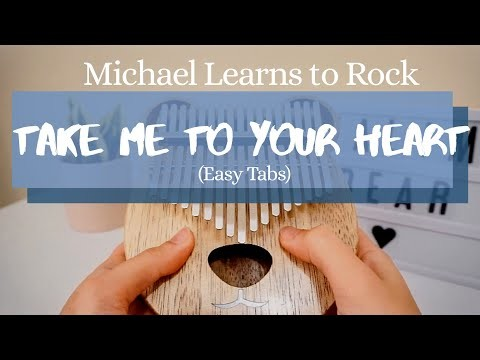 hqdefault-2020-06-03T225109.493 Take Me To Your Heart - Michael Learns to Rock