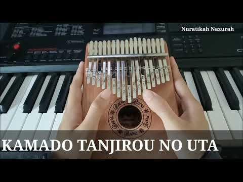 hqdefault-2020-06-04T211447.055 Demon Slayer - Kamado Tanjirou no Uta