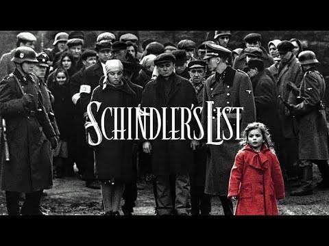 hqdefault-2020-06-04T215208.745 Schindler's List OST