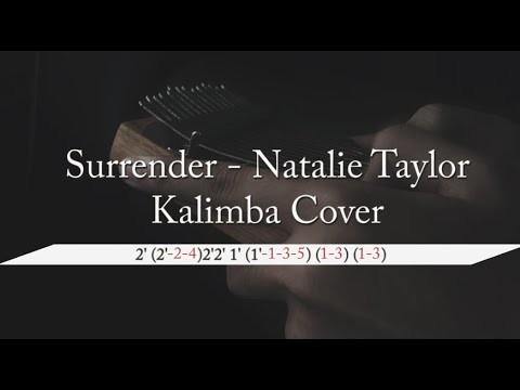 hqdefault-2020-06-05T203237.116 Surrender - Natalie Taylor