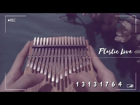 hqdefault-2020-06-05T225311.220 Mariya Takeuchi - Plastic Love