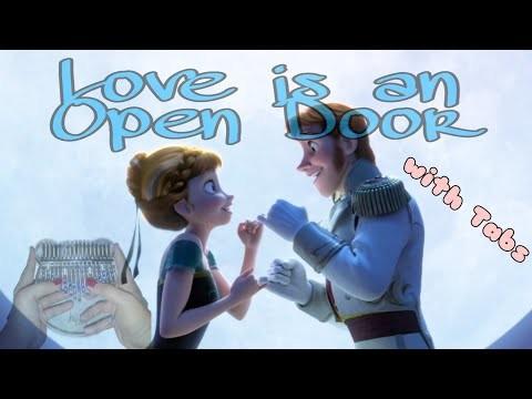 hqdefault-2020-06-05T231016.988 Frozen - LOVE IS AN OPEN DOOR