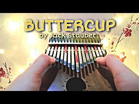 hqdefault-2020-06-06T200913.257 Buttercup - Jack Stauber