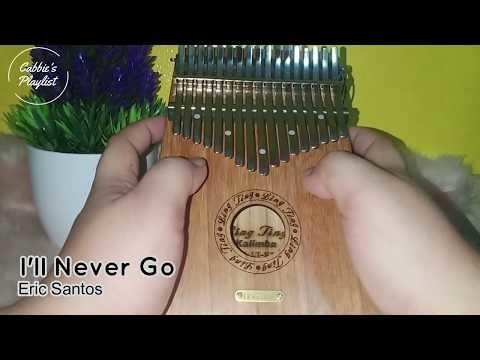 hqdefault-2020-06-10T140020.371 Erik Santos - I'll Never Go (Nexxus,Introvoys)