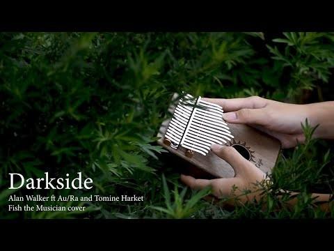 hqdefault-2020-06-10T164721.508 Darkside - Alan Walker feat. Au/Ra & Tomine Harket