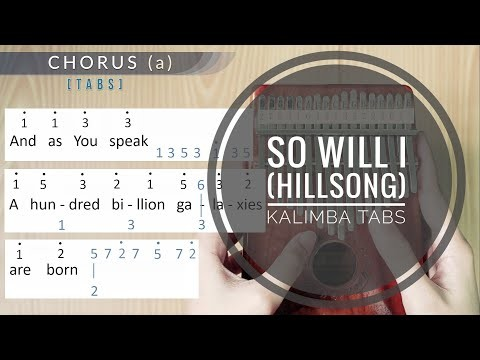 hqdefault-2020-06-11T121931.757 So Will I (100 Billion X) by Hillsong Worship