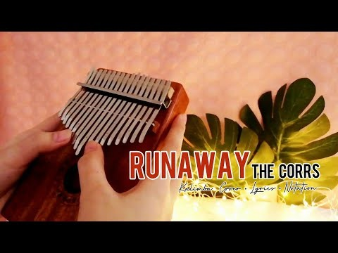 hqdefault-2020-06-16T122242.615 Runaway - The Corrs