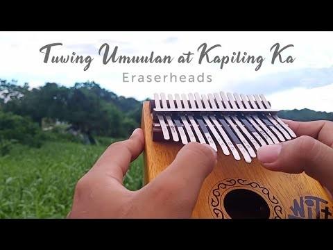 hqdefault-2020-06-16T130054.938 Tuwing Umuulan at Kapiling Ka - Eraserheads