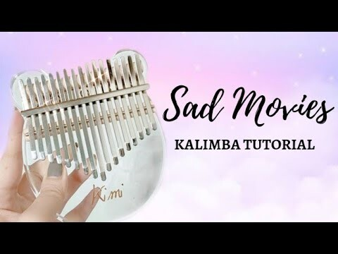 hqdefault-2020-06-19T185730.492 Sad Movies (Make Me Cry) - Sue Thompson