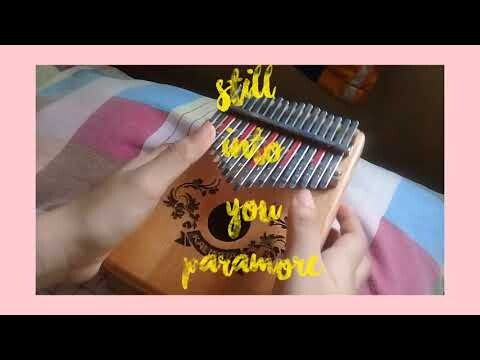 hqdefault-2020-06-20T115146.389 Paramore - Still into You