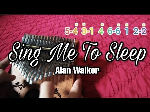 hqdefault-2020-06-21T174401.303 Sing Me To Sleep - Alan Walker