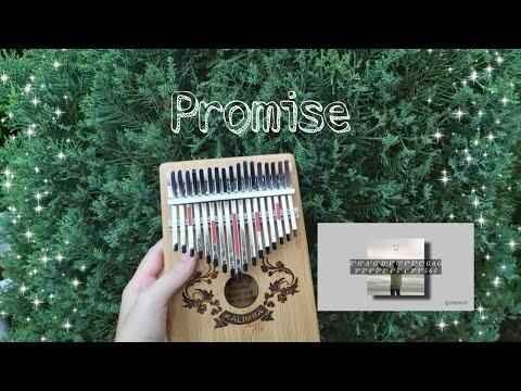 hqdefault-2020-06-23T135611.674 Promise by JIMIN BTS