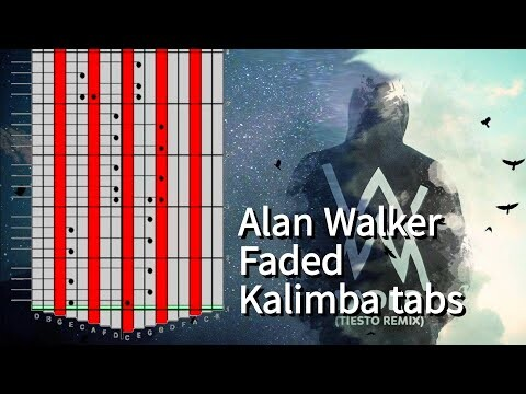 hqdefault-2020-06-23T165912.724 Faded by Alan Walker