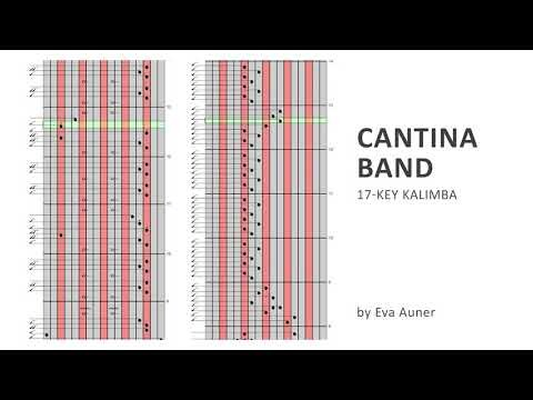 hqdefault-2020-06-24T131207.814 Star Wars - Cantina Band by John Williams